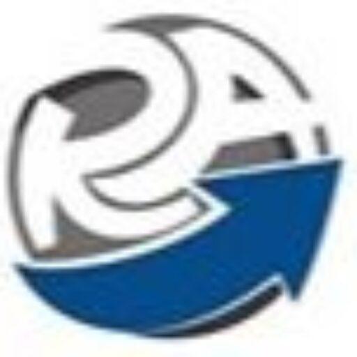 مركز دار الإبداع للإستشارات والتدريب